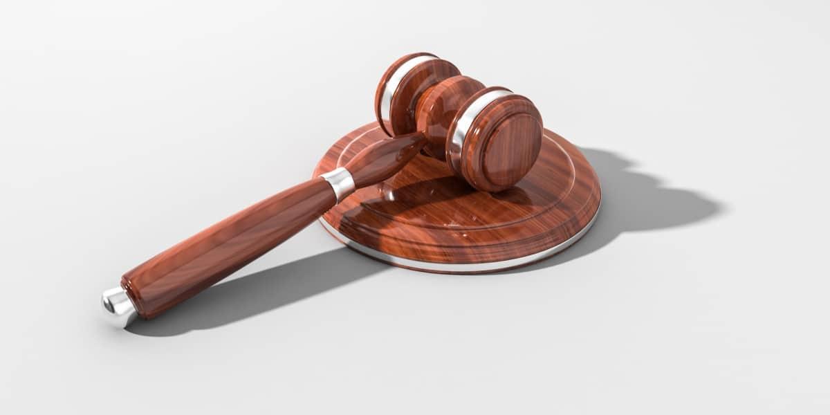 avoid legal penalties