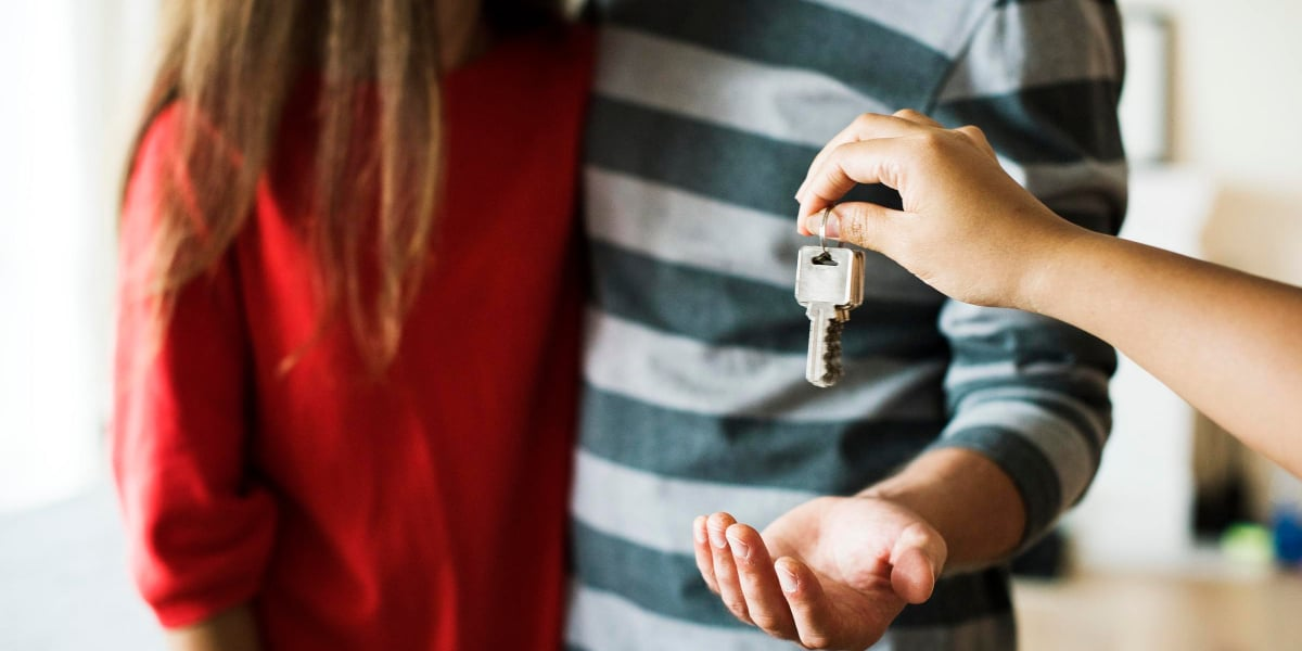 what is right to rent